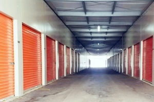 Image of Public Storage - Savage - 7801 W 128th Street Facility on 7801 W 128th Street  in Savage, MN - View 2
