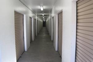 Image of Public Storage - Waukesha - 1643 Arcadian Ave Facility on 1643 Arcadian Ave  in Waukesha, WI - View 2