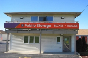 Image of Public Storage - Waukesha - 1643 Arcadian Ave Facility at 1643 Arcadian Ave  Waukesha, WI