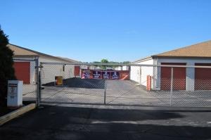 Image of Public Storage - Waukesha - 1643 Arcadian Ave Facility on 1643 Arcadian Ave  in Waukesha, WI - View 4