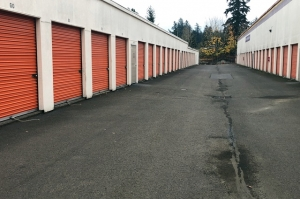 Image of Public Storage - Portland - 11995 SW Corby Drive Facility on 11995 SW Corby Drive  in Portland, OR - View 2