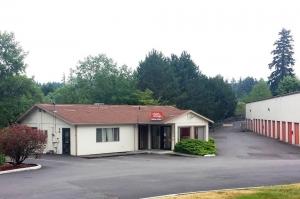 Image of Public Storage - Portland - 11995 SW Corby Drive Facility at 11995 SW Corby Drive  Portland, OR