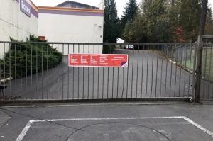 Image of Public Storage - Portland - 11995 SW Corby Drive Facility on 11995 SW Corby Drive  in Portland, OR - View 4