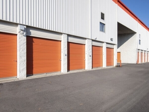 Public Storage - Arlington Heights - 20 E University Drive - Photo 2