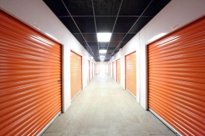 Image of Public Storage - Chicago - 3659 S Ashland Ave Facility on 3659 S Ashland Ave  in Chicago, IL - View 2