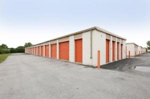 Image of Public Storage - Hammond - 4015 Calumet Ave Facility on 4015 Calumet Ave  in Hammond, IN - View 2
