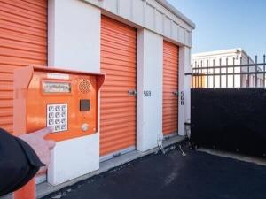 Public Storage - Schaumburg - 2400 Palmer Drive - Photo 5