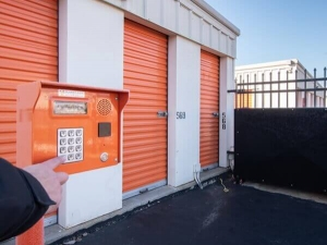 Public Storage - Schaumburg - 2400 Palmer Drive - Photo 5