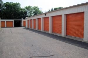 Image of Public Storage - Eden Prairie - 7921 Eden Prairie Road Facility on 7921 Eden Prairie Road  in Eden Prairie, MN - View 2