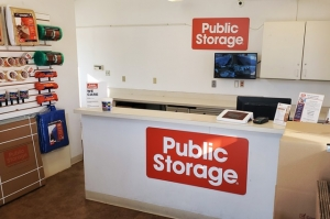 Image of Public Storage - Brooklyn Park - 8517 Xylon Ave N Facility on 8517 Xylon Ave N  in Brooklyn Park, MN - View 3