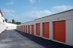 Image of Public Storage - Antioch - 5246 Cane Ridge Road Facility on 5246 Cane Ridge Road  in Antioch, TN - View 2