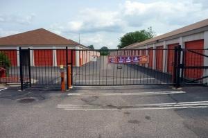 Image of Public Storage - Coon Rapids - 10201 Woodcrest Drive NW Facility on 10201 Woodcrest Drive NW  in Coon Rapids, MN - View 4