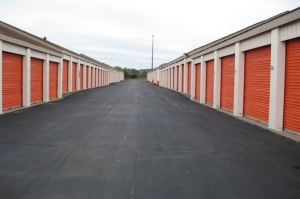 Image of Public Storage - Coon Rapids - 10201 Woodcrest Drive NW Facility on 10201 Woodcrest Drive NW  in Coon Rapids, MN - View 2