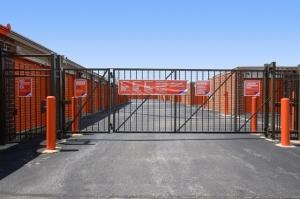 Image of Public Storage - Bridgeview - 10024 S Harlem Ave Facility on 10024 S Harlem Ave  in Bridgeview, IL - View 4
