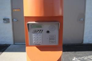 Public Storage - Waukesha - N5W22966 Bluemound Rd - Photo 5