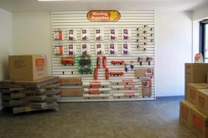 Public Storage - Waukesha - N5W22966 Bluemound Rd - Photo 3