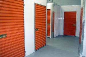 Image of Public Storage - Waukesha - N5W22966 Bluemound Rd Facility on N5W22966 Bluemound Rd  in Waukesha, WI - View 2