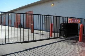 Image of Public Storage - Waukesha - N5W22966 Bluemound Rd Facility on N5W22966 Bluemound Rd  in Waukesha, WI - View 4