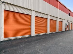 Image of Public Storage - Evanston - 2050 Green Bay Road Facility on 2050 Green Bay Road  in Evanston, IL - View 2