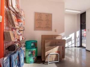 Image of Public Storage - Chicago - 2101 W Howard Street Facility on 2101 W Howard Street  in Chicago, IL - View 3