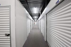 Image of Public Storage - Deerfield - 125 S Pfingsten Road Facility on 125 S Pfingsten Road  in Deerfield, IL - View 2