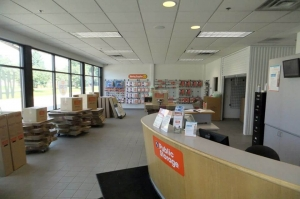Image of Public Storage - Edina - 4425 West 77th St Facility on 4425 West 77th St  in Edina, MN - View 3