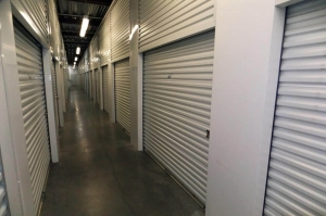 Image of Public Storage - Edina - 4425 West 77th St Facility on 4425 West 77th St  in Edina, MN - View 2