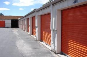 Image of Public Storage - Kearns - 4065 Sams Blvd Facility on 4065 Sams Blvd  in Kearns, UT - View 2