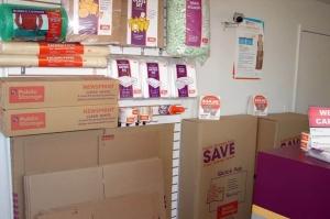 Public Storage - Kearns - 4065 Sams Blvd - Photo 3