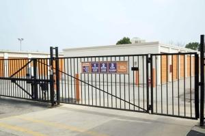 Public Storage - Joliet - 2626 W Jefferson Street - Photo 4