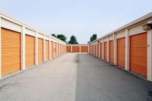 Public Storage - Joliet - 2626 W Jefferson Street - Photo 2