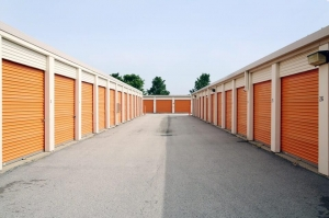 Public Storage - Joliet - 2626 W Jefferson Street - Photo 2