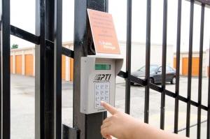 Public Storage - Joliet - 2626 W Jefferson Street - Photo 5