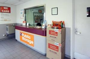 Public Storage - Chicago - 8484 S South Chicago Ave - Photo 3
