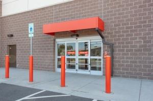 Public Storage - Wheat Ridge - 4370 Youngfield St - Photo 3