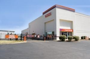 Public Storage - St Louis - 5801 Wilson Ave - Photo 1