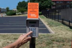 Public Storage - St Louis - 5801 Wilson Ave - Photo 5