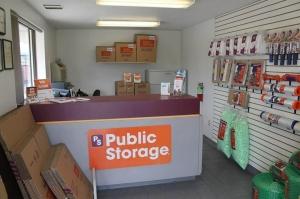 Image of Public Storage - Milwaukee - 900 W Layton Ave Facility on 900 W Layton Ave  in Milwaukee, WI - View 3