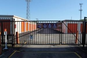 Image of Public Storage - Milwaukee - 900 W Layton Ave Facility on 900 W Layton Ave  in Milwaukee, WI - View 4