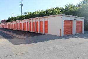 Image of Public Storage - Milwaukee - 900 W Layton Ave Facility on 900 W Layton Ave  in Milwaukee, WI - View 2