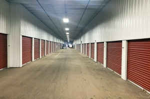 Image of Public Storage - Saint Paul - 2516 Wabash Ave Facility on 2516 Wabash Ave  in St Paul, MN - View 2