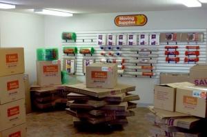 Public Storage - Coon Rapids - 11365 Robinson Drive NW - Photo 3