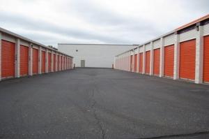 Public Storage - Coon Rapids - 11365 Robinson Drive NW - Photo 2