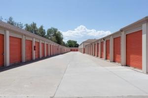 Image of Public Storage - Denver - 5080 Leetsdale Dr Facility on 5080 Leetsdale Dr  in Denver, CO - View 2