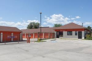 Image of Public Storage - Denver - 5080 Leetsdale Dr Facility at 5080 Leetsdale Dr  Denver, CO