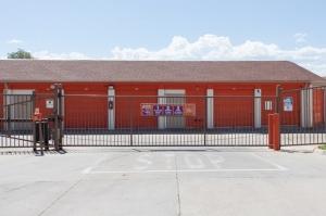 Image of Public Storage - Denver - 5080 Leetsdale Dr Facility on 5080 Leetsdale Dr  in Denver, CO - View 4