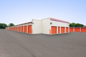 Image of Public Storage - Palatine - 2213 N Rand Road Facility on 2213 N Rand Road  in Palatine, IL - View 2