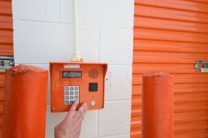 Public Storage - Tinley Park - 16161 Brennan Highway - Photo 5
