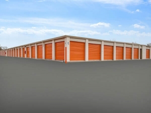 Public Storage - Chicago Heights - 1505 Western Ave - Photo 2