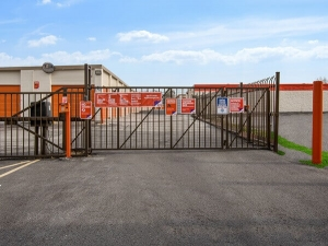 Image of Public Storage - Chicago Heights - 1505 Western Ave Facility on 1505 Western Ave  in Chicago Heights, IL - View 4